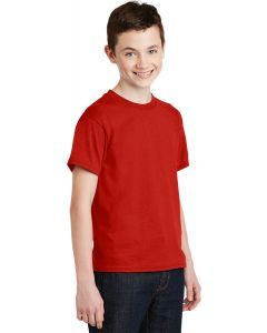 Youth Dryblend 50/50 T-Shirt