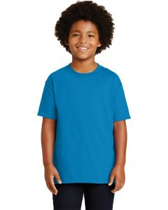 Youth Ultra Cotton T-Shirt